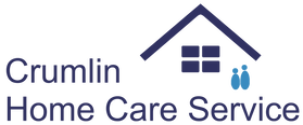 Crumlin Home Care Service HSE Approved Affordable Ireland Logo