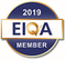 Crumlin Home Care Service EIQA Approved Affordable Ireland